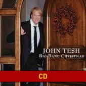 CD - Big Band Christmas
