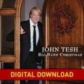 Digital Download - Big Band Christmas
