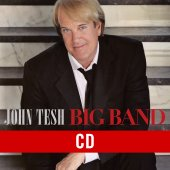 CD - Big Band