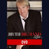 DVD - Big Band Live!