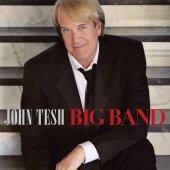 Digital Download (Full Album) - Big Band