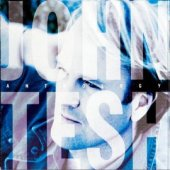 "John Tesh ""Anthology"" CD"