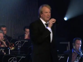 John Tesh: Big Band Live!