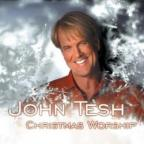 Christmas Worship (CD and DVD)