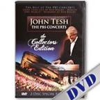 PBS Concerts Collector's Edition - DVD