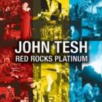 Red Rocks Platinum – 2CDs and 1DVD