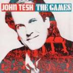 John Tesh: The Games