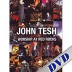 Worship At Red Rocks -  DVD